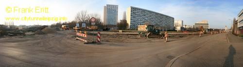 Panorama Tierkliniken